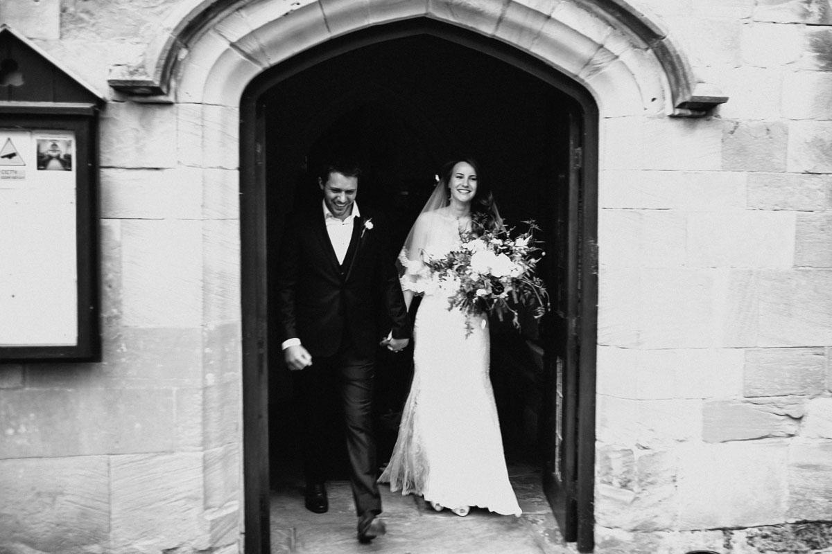 Nottingham-UK-Destination-Wedding-NS.062