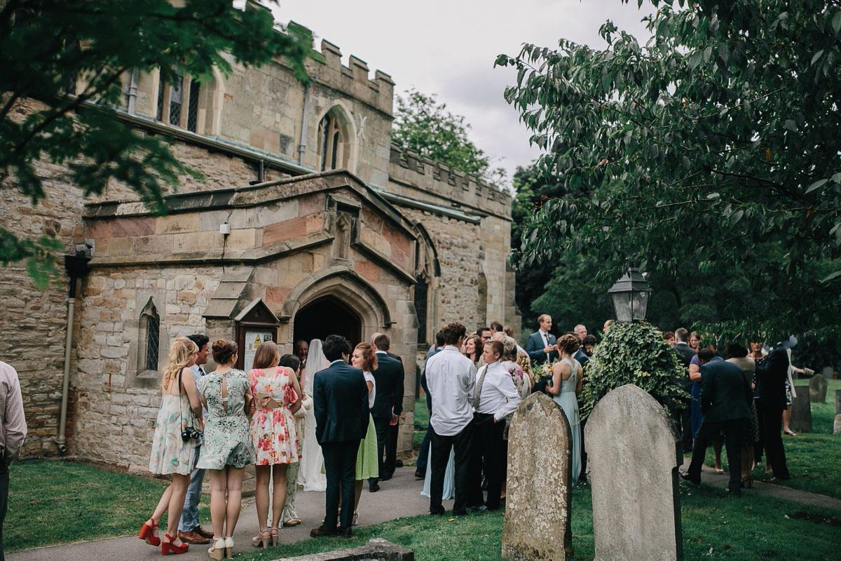 Nottingham-UK-Destination-Wedding-NS.063
