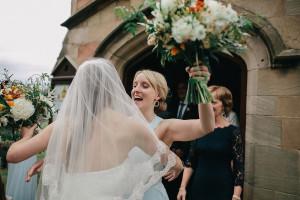 Nottingham-UK-Destination-Wedding-NS.064