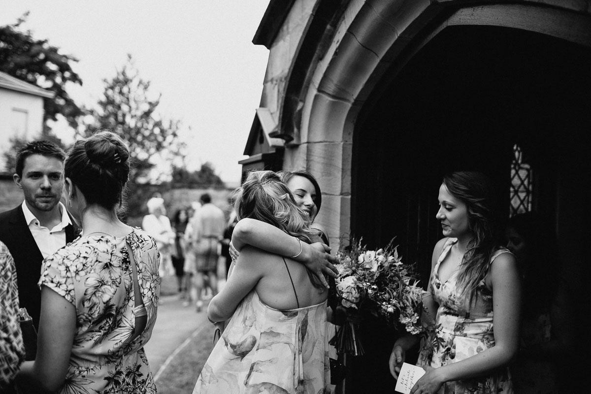 Nottingham-UK-Destination-Wedding-NS.065