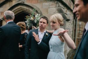 Nottingham-UK-Destination-Wedding-NS.066