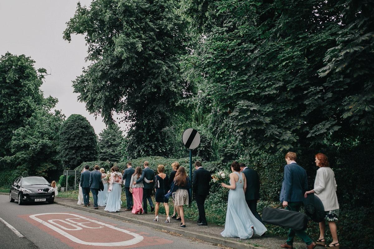 Nottingham-UK-Destination-Wedding-NS.067