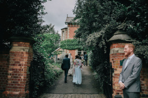 Nottingham-UK-Destination-Wedding-NS.069