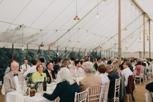 Nottingham-UK-Destination-Wedding-NS.095