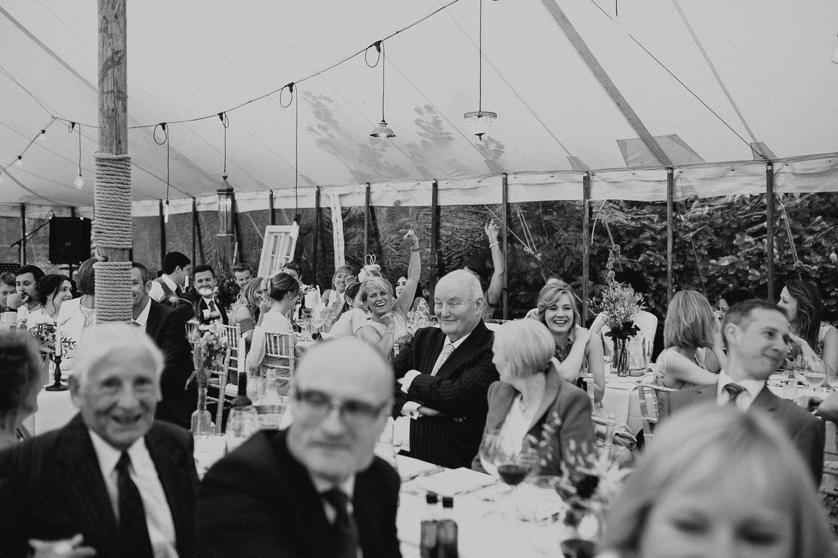 Nottingham-UK-Destination-Wedding-NS.100