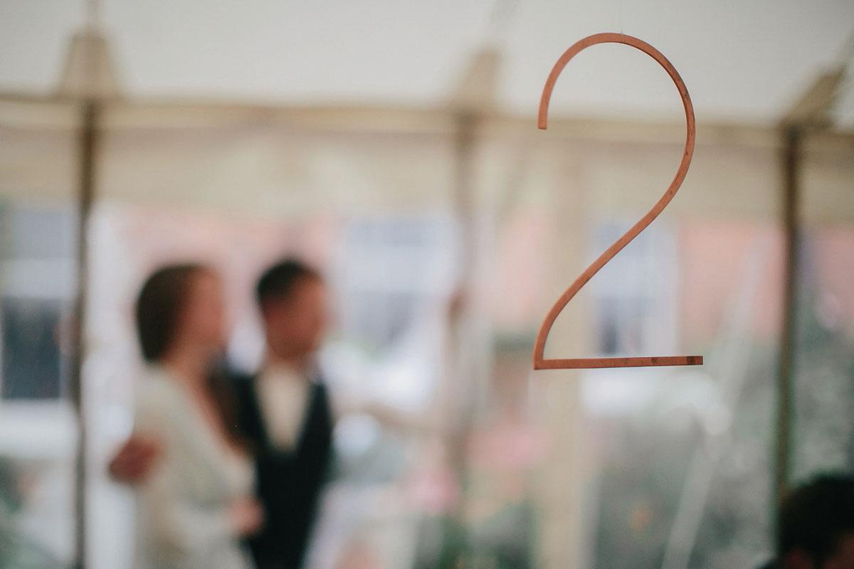 Nottingham-UK-Destination-Wedding-NS.122