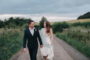 Nottingham-UK-Destination-Wedding-NS.123