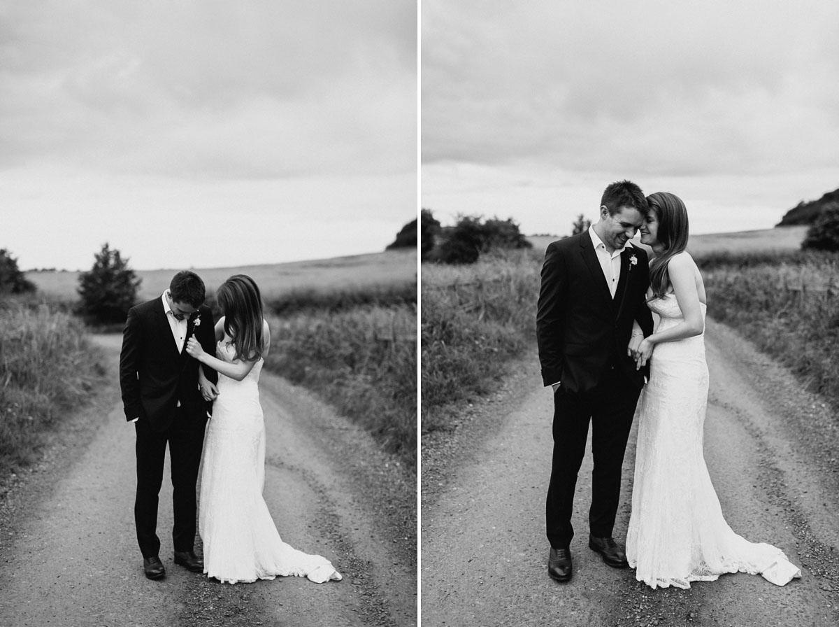 Nottingham-UK-Destination-Wedding-NS.124