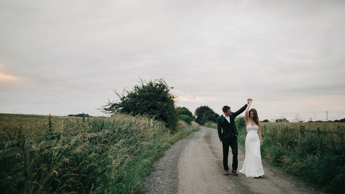 Nottingham-UK-Destination-Wedding-NS.127