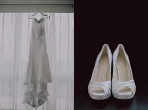 Opera-House-Wedding-FE.001
