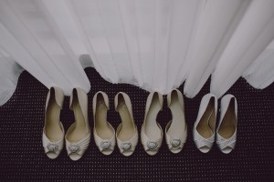Opera-House-Wedding-FE.003