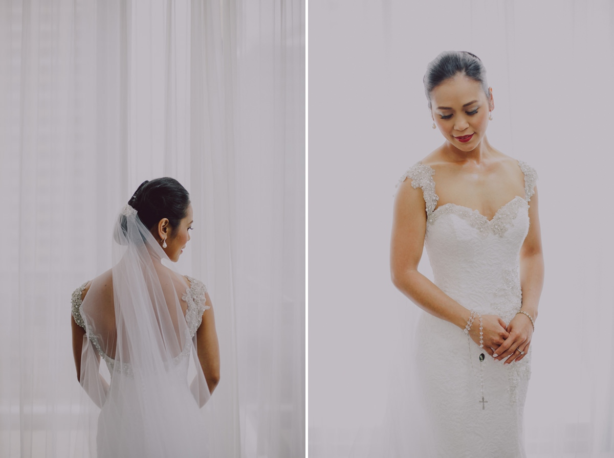 Opera-House-Wedding-FE.010