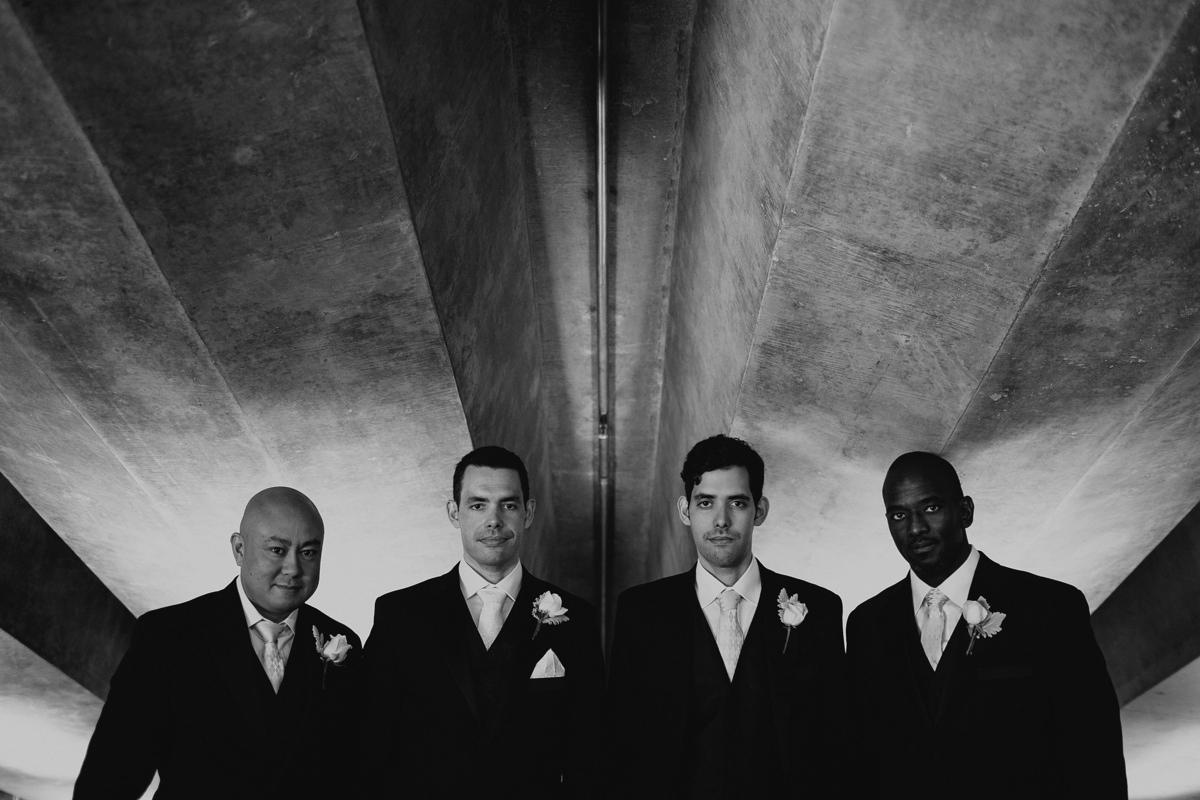 Opera-House-Wedding-FE.021