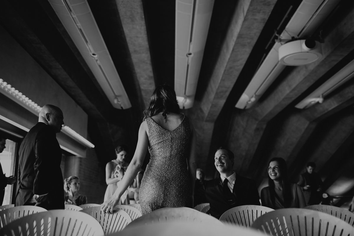Opera-House-Wedding-FE.022
