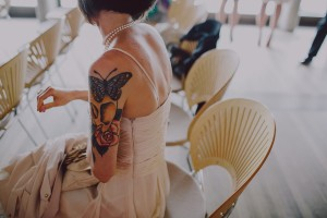 Opera-House-Wedding-FE.024