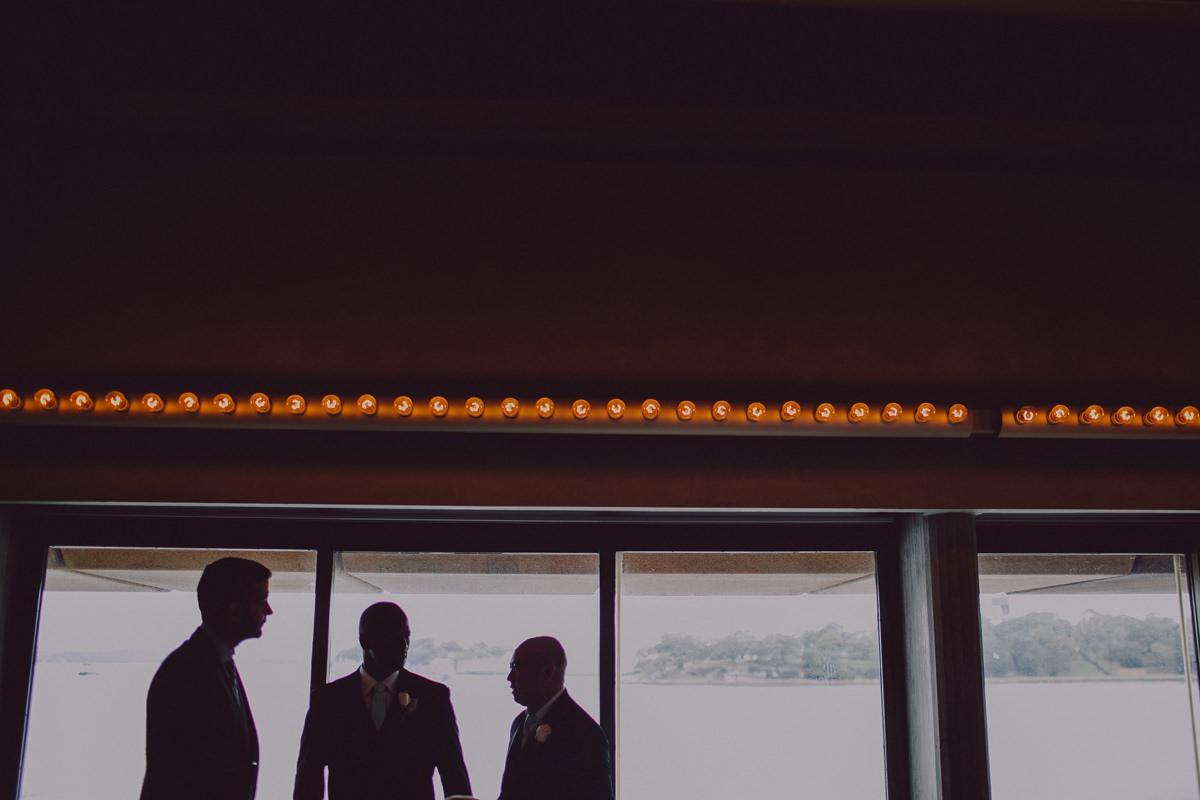 Opera-House-Wedding-FE.025