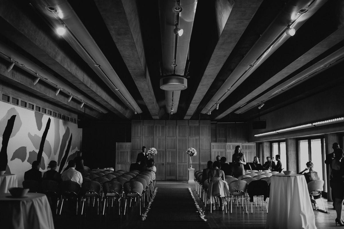 Opera-House-Wedding-FE.026
