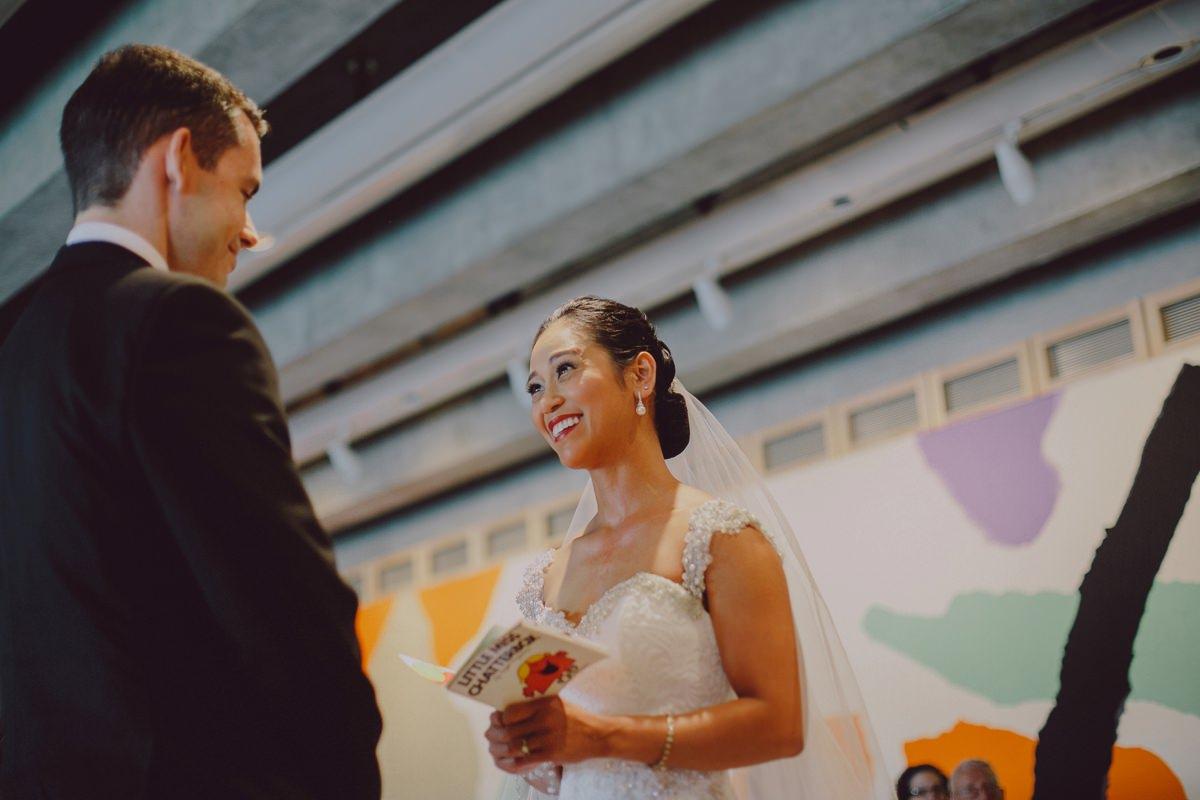 Opera-House-Wedding-FE.028