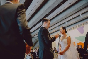 Opera-House-Wedding-FE.029