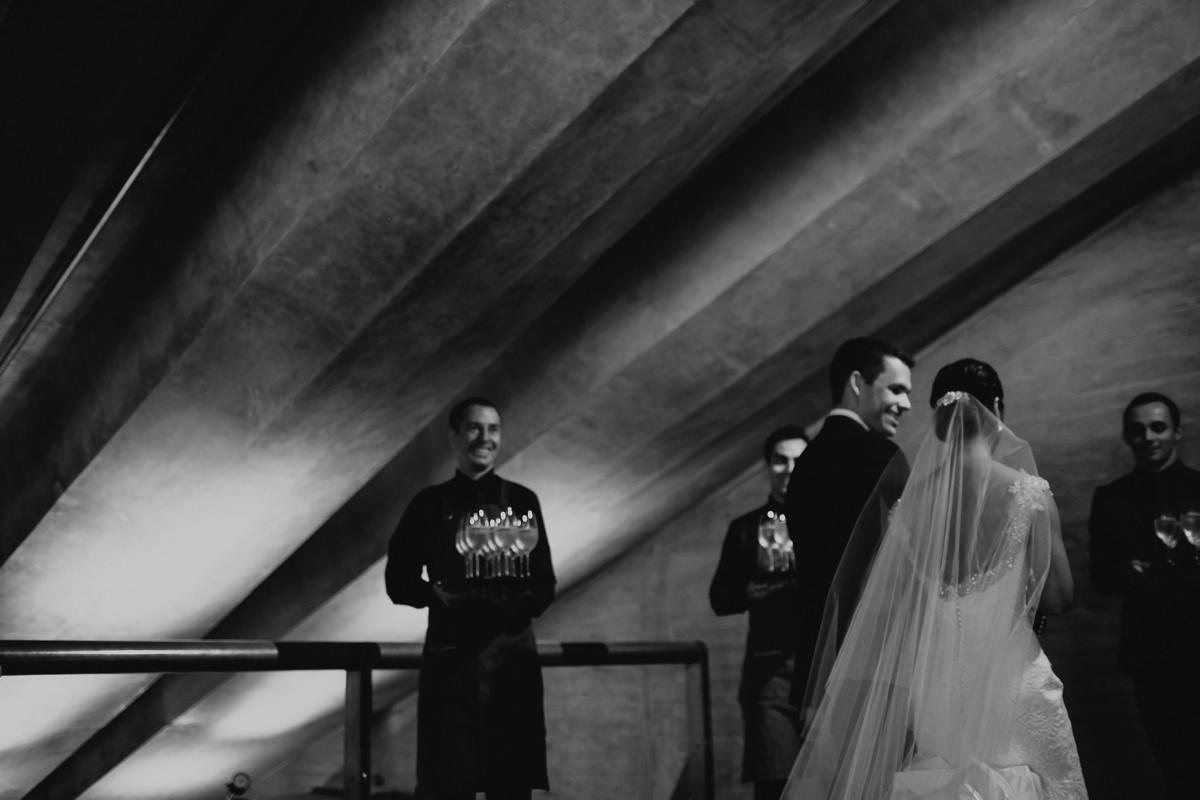 Opera-House-Wedding-FE.031