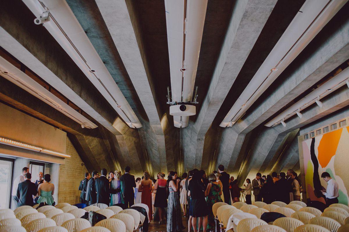 Opera-House-Wedding-FE.032