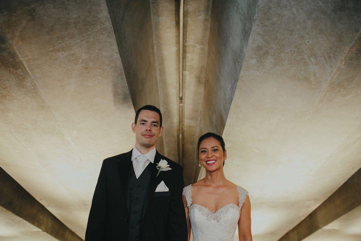 Opera-House-Wedding-FE.038