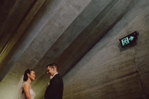 Opera-House-Wedding-FE.039