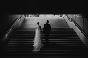 Opera-House-Wedding-FE.040