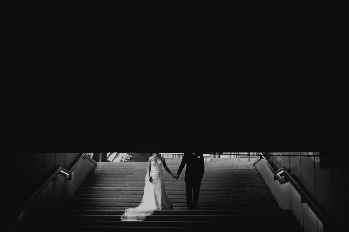 Opera-House-Wedding-FE.041