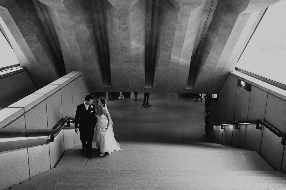 Opera-House-Wedding-FE.042