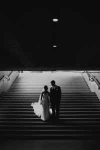 Opera-House-Wedding-FE.043