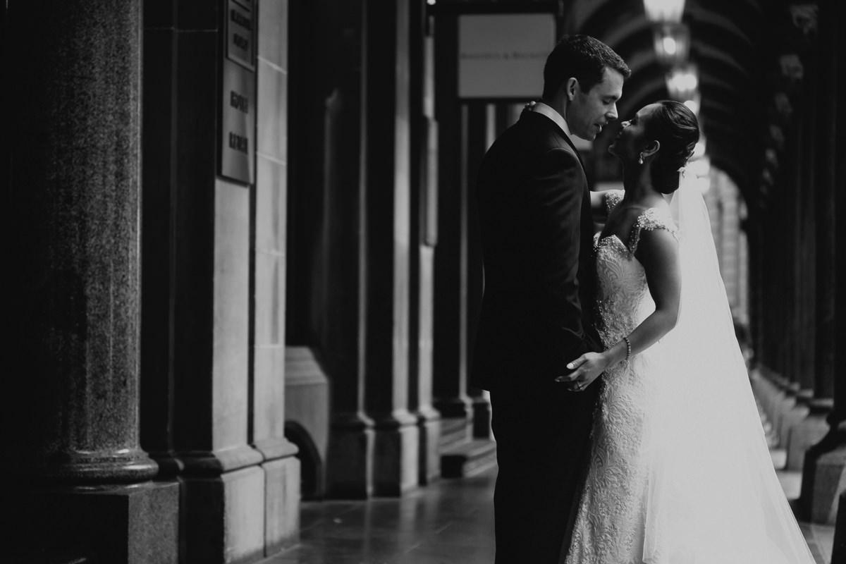 Opera-House-Wedding-FE.047
