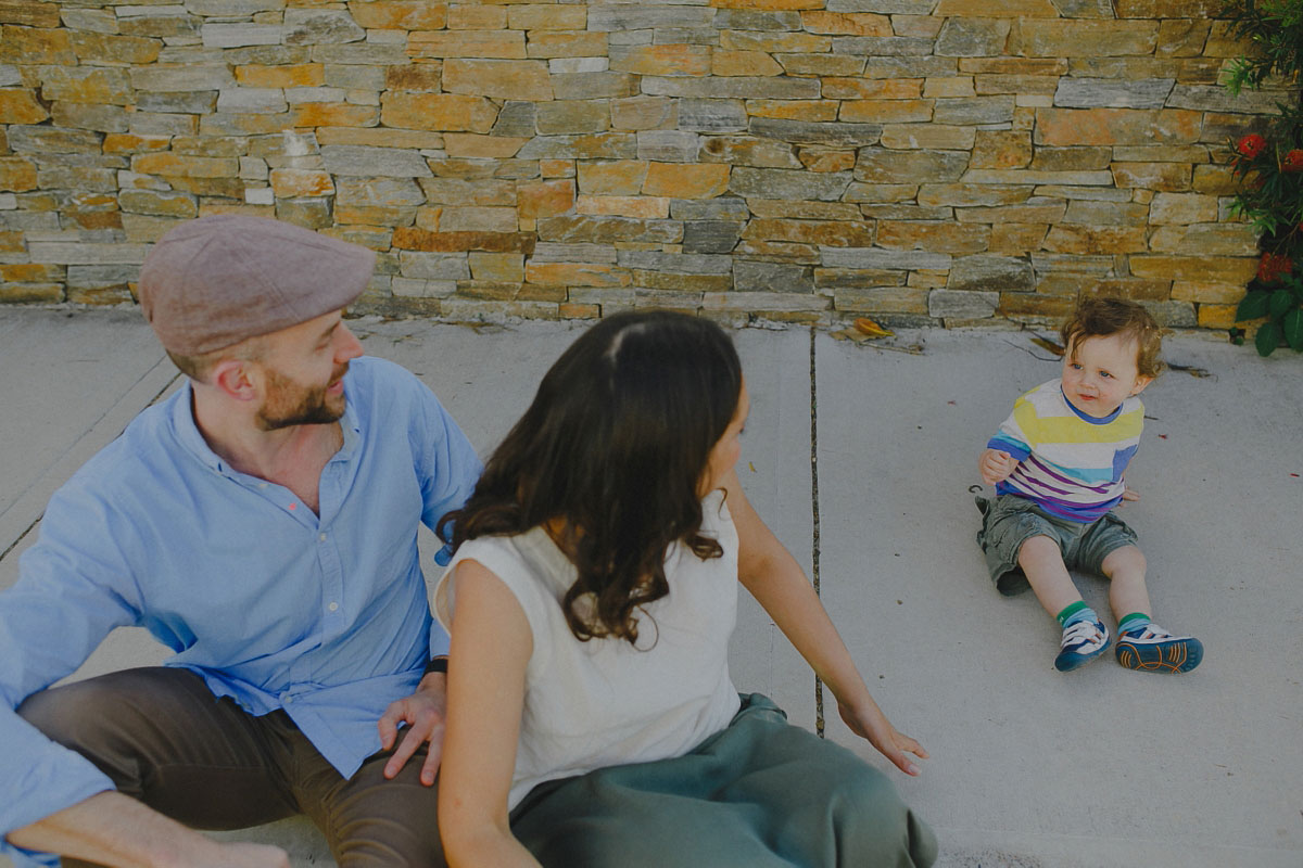 Watsons-Bay-Family-Shoot-KJ.002