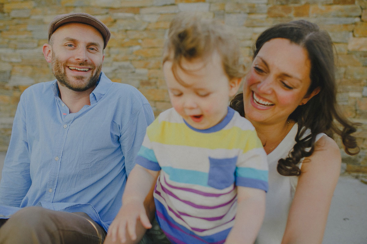 Watsons-Bay-Family-Shoot-KJ.003