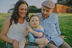 Watsons-Bay-Family-Shoot-KJ.022