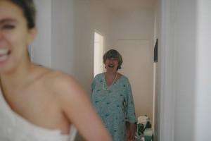 Wylies-Baths-Coogee-Wedding-MG.018