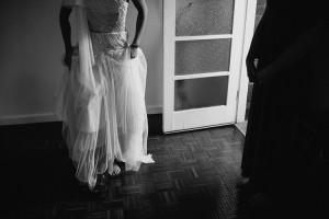 Wylies-Baths-Coogee-Wedding-MG.021