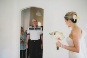 Wylies-Baths-Coogee-Wedding-MG.022