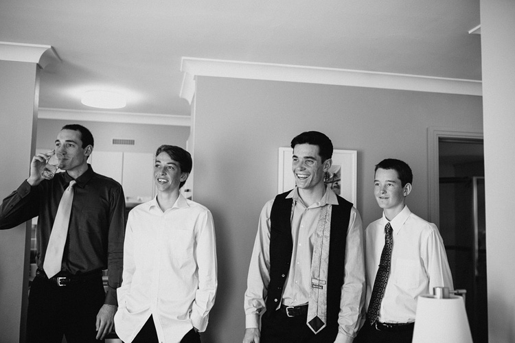 Wylies-Baths-Coogee-Wedding-MG.025