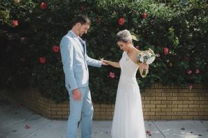 Wylies-Baths-Coogee-Wedding-MG.036