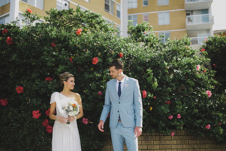 Wylies-Baths-Coogee-Wedding-MG.037