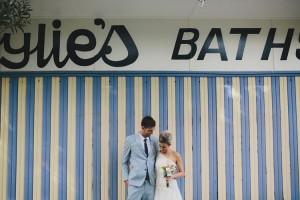 Wylies-Baths-Coogee-Wedding-MG.039