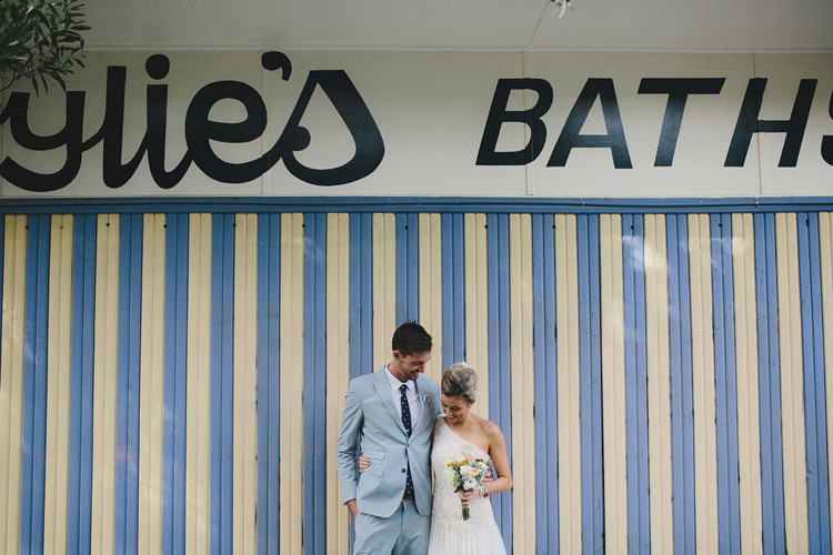 Wylies-Baths-Coogee-Wedding-MG.039