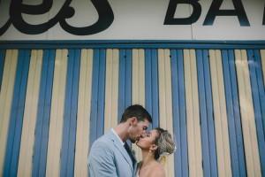Wylies-Baths-Coogee-Wedding-MG.040