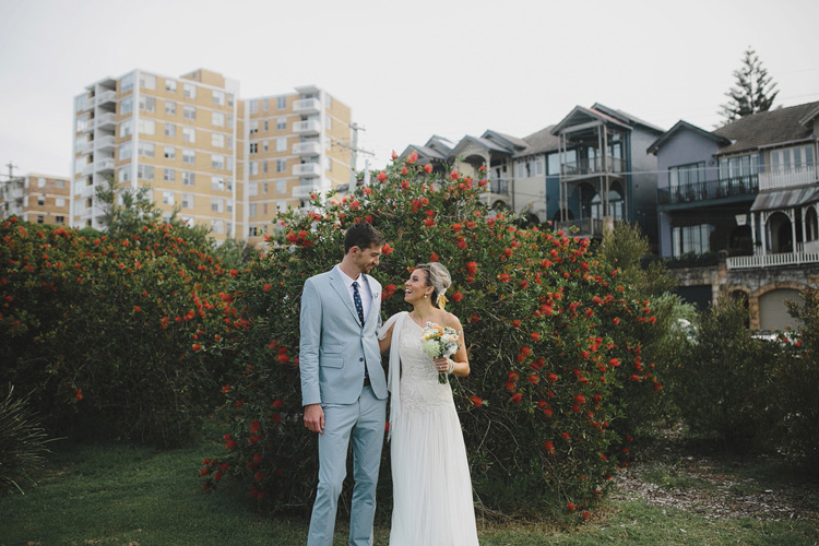 Wylies-Baths-Coogee-Wedding-MG.042