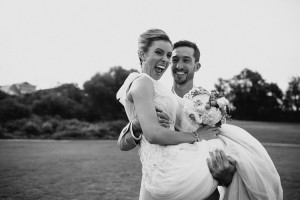 Wylies-Baths-Coogee-Wedding-MG.043