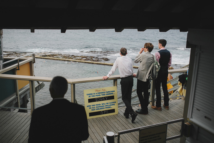Wylies-Baths-Coogee-Wedding-MG.044