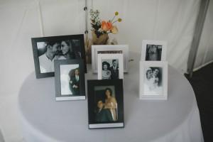 Wylies-Baths-Coogee-Wedding-MG.048