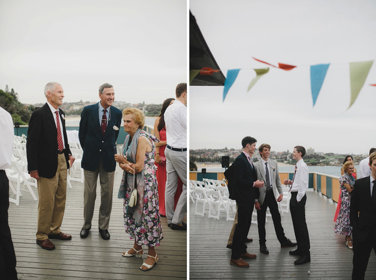 Wylies-Baths-Coogee-Wedding-MG.054