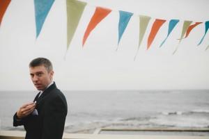 Wylies-Baths-Coogee-Wedding-MG.058